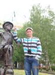 Andrey, 43  , Kogalym