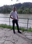Vardan, 29  , Yerevan