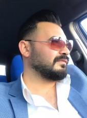 carpediem@, 29, Turkey, Esenyurt