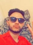 Mohamed, 18  , Algiers