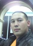Salavat, 29  , Ufa
