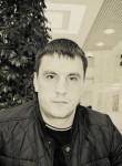 Alex, 75  , Voronezh