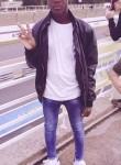 Nazare, 20  , Castres