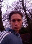 Lennon, 19, Canterbury