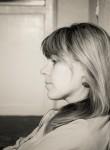 Фото девушки Анастасия из города Симферополь возраст 34 года. Девушка Анастасия Симферопольфото
