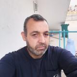 Osman, 39  , OEdemis