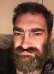 William, 44  , Toronto