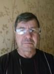Aleksandr, 56  , Saratov