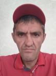 Aslan, 38  , Kislovodsk