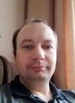 Anatoliy, 37  , Miass