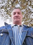 Dirk Woggon , 44  , Gummersbach