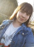 Polina, 18, Kirov (Kirov)