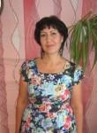 Svetlana, 48  , Ardatov (Nizjnij)