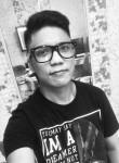Harold_gray, 26  , Talavera