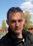 Danil, 33  , Glubokoye