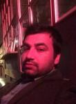 Skaletta, 24, Peshawar
