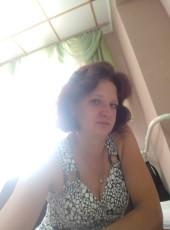 Elena, 47, Ukraine, Pomichna