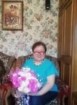 Antonina, 61  , Moscow