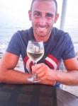 dany, 30  , Monaco