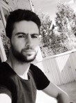 aliyar, 26  , Elmadag