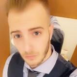 Christian, 23  , Colico
