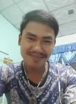 Khampee, 24  , Udon Thani