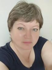 Natalya, 50, Russia, Adler
