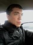 Dmitriy, 44, Chelyabinsk