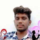 Mani, 18  , Jammalamadugu