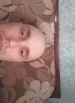 Vitaliy, 35  , Khandyga