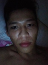 Minh, 23, Vietnam, Thanh pho Bac Lieu