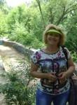 Olga, 59, Sevastopol