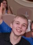 Maks, 26, Volgograd
