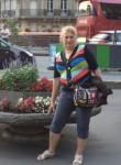 Svetlana, 70  , Saratov