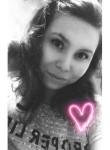 Marina, 23, Almaty