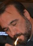 Andreas, 48  , Paros