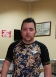 Oliver, 42  , Las Palmas de Gran Canaria