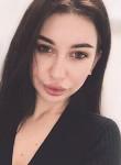 Darya, 21, Tolyatti