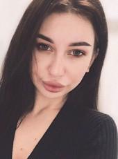 Darya, 22, Russia, Tolyatti