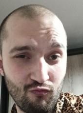 Евгений, 23, Ukraine, Kharkiv