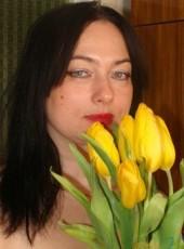 Elena, 54, Belarus, Minsk