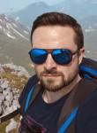 Tair, 35  , Ljubljana