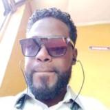Sheayb, 31  , Dire Dawa
