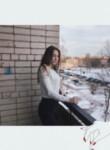 Валера- Настя, 18 лет, Великий Новгород