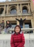 Aida, 39, Bishkek