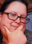 Heidi Krokengen, 37, Buffalo (State of New York)