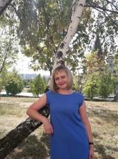 Tatyana, 41, Russia, Kaluga