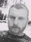 Ivan, 25  , David-Gorodok