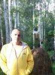 Denis, 43  , Kopeysk