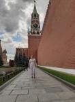 Evgeniya, 44  , Vnukovo